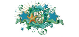 Best of Bay, 2011