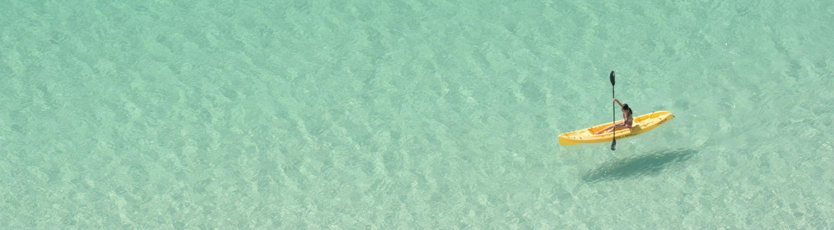 panama-city-beach-living