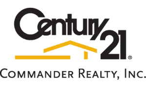 Panama City Florida Real Estate | Century 21 Commander Realty