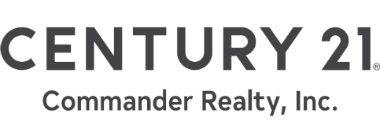 CENTURY 21 Commander Realty - Panama City Florida Real Estate